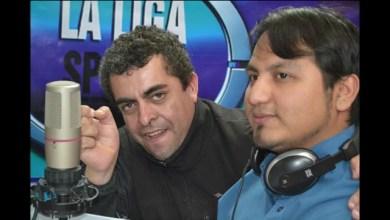 Photo of Redacción Noticias |  Video Emotivo de CANAL 3 por compañero fallecido.