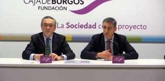 Castilla y León Economía