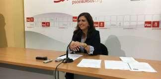 Noticias Provincia Burgos