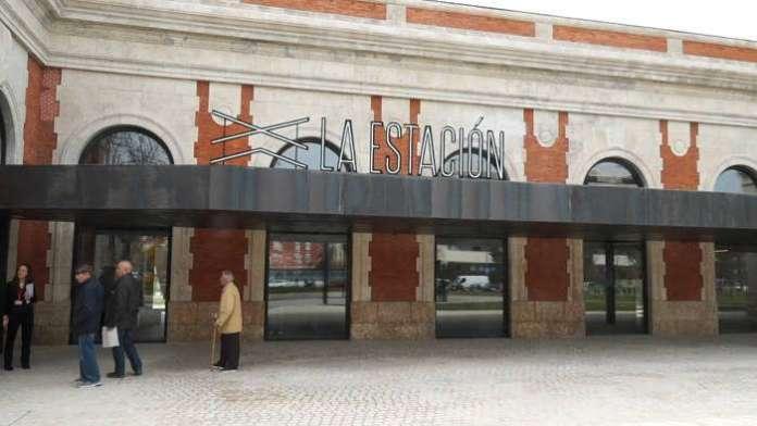 Ayuntamiento Burgos