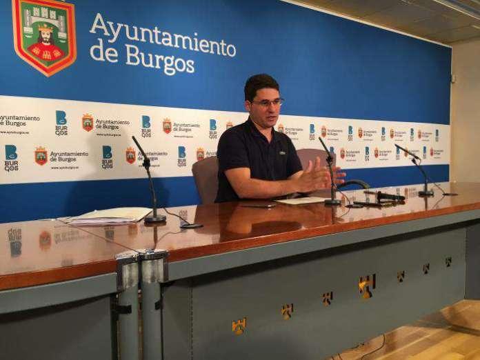 Burgos