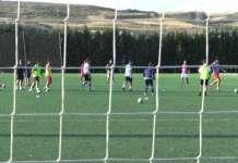 Real Burgos CF SAD