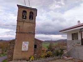 Torres de Abajo Burgos