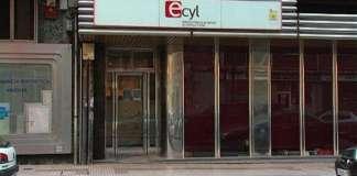 Noticias Economía Burgos