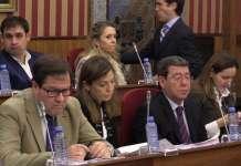 Noticias Locales Burgos