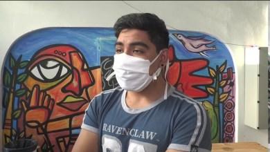 Photo of 5VN Cinco Visión Noticias |  Comenzaron a pagar las becas para los que han salido beneficiarios de las mismas