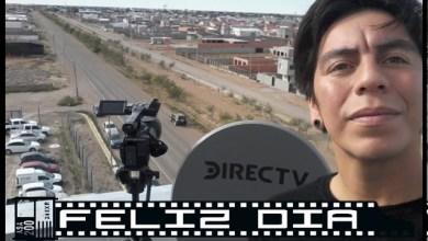 Photo of 5VN Cinco Visión Noticias    Día del camarógrafo