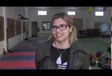 Photo of 5VN Cinco Visión Noticias |  Esta brindando clases de gap y funcional en sparta