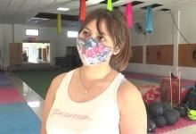Photo of 5VN Cinco Visión Noticias    Comenta sobre las actividades en sparta, como es trabajar en época de pandemia