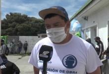 Photo of 5VN Cinco Visión Noticias |  Piden que se cumpla con el »Argentina hace»