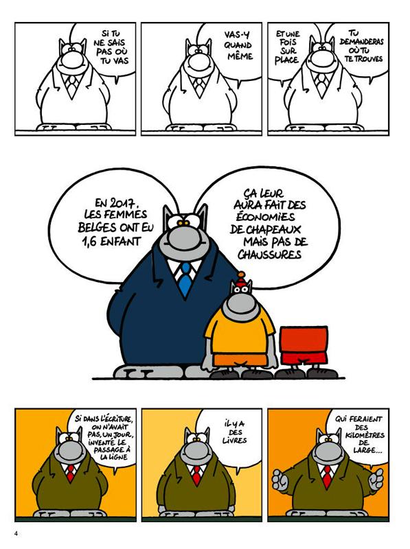 Serie Le Chat Aladin Une Librairie Du Reseau Canal Bd