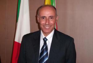 Salvatore Brugaletta, Direttore Generale ASP di Siracusa