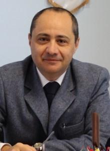 Fabio D'Amore