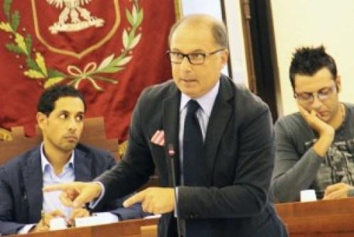 """Chiusura pS di Noto, Bonfanti """"La giustizia faccia il suo corso"""""""