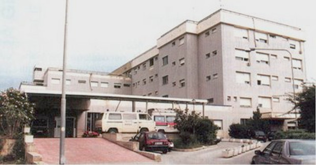 Nessuna criticità all'ospedale di Avola, smentita dell'Asp