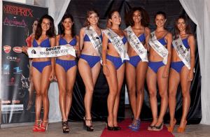 Miss Grand Prix Fasce Augusta