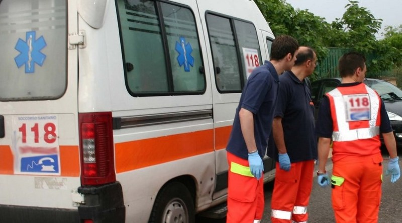 Ennesimo incidente alla Posta di Avola: il direttore chiede interventi urgenti