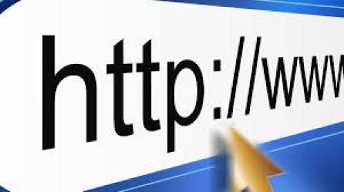 La classifica di Forum PA, Siracusa bene nella trasformazione digitale