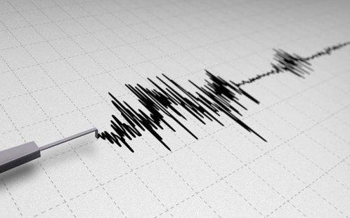 Prevenzione sismica, gli ingegneri alla manifestazione