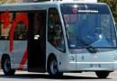 Siracusa, bus elettrici in garage e 12 licenziamenti