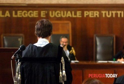 Chiusura dello sportello bancario del Tribunale di Siracusa