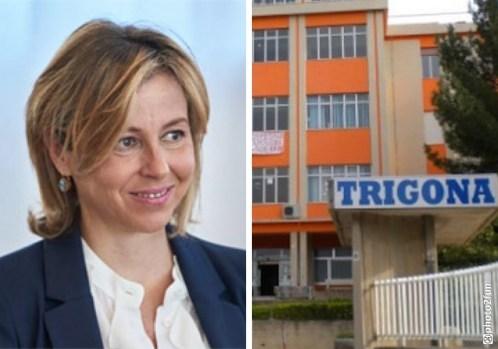 Pronto soccorso: il Ministro Grillo invia gli ispettori al Trigona di Noto