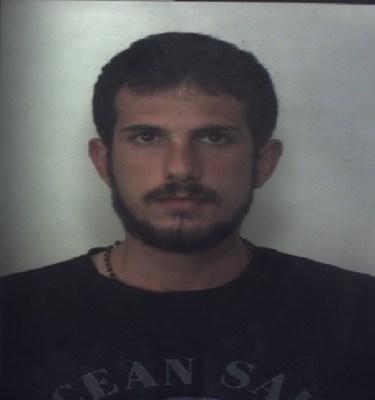 Siracusa: evaso dai domiciliari viene arrestato
