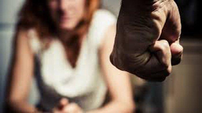 Pachino: Giovane accusato di condotte violente verso la moglie