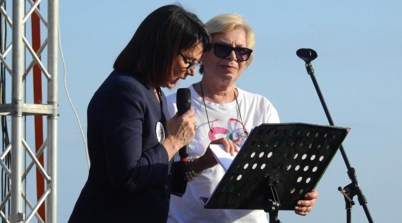 """Avola, al via il progetto """"Metadomani"""" per le donne con tumore a seno metastatico"""