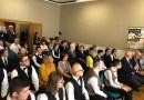 Concorso i diversamente abili nella ristorazione, inaugurata a Siracusa la seconda edizione