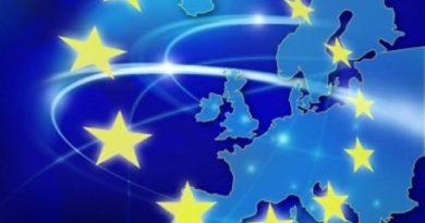 Progettazione europea per Urbact