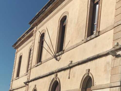 Degrado bandiere su edifici pubblici, lettera al Consiglio dei Ministri