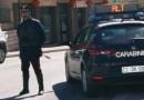 Arrestato uno spacciatore a  Rosolini, operazione dei carabinieri