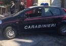 Lentini: uccisa una donna di 39 anni dal suo convivente 82enne