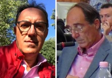 Morte di Corrado Roccaro: concluse le indagini per tre indagati