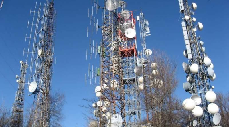 Le tv locali di Siracusa e Catania escluse dal bando per le nuove frequenze