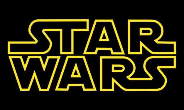 Los Mejores temas de Star Wars
