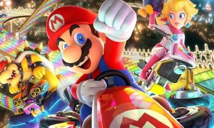 Mario Day: Mis 3 juegos favoritos