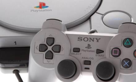 Los juegos que estarán presentes en la Play Station Classic