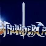 [Los openings de tu vida] Thundercats