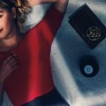 Bienvenidos al oculto mundo de Sabrina, magia, satanismo y algo más