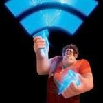 Mira el Nuevo Trailer de WiFi Ralph