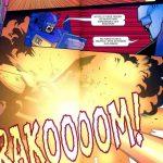 [Transformers 17] Devastation