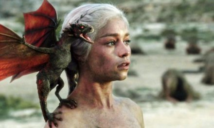 La ausencia del clan Targaryen en la precuela de Game of Thrones