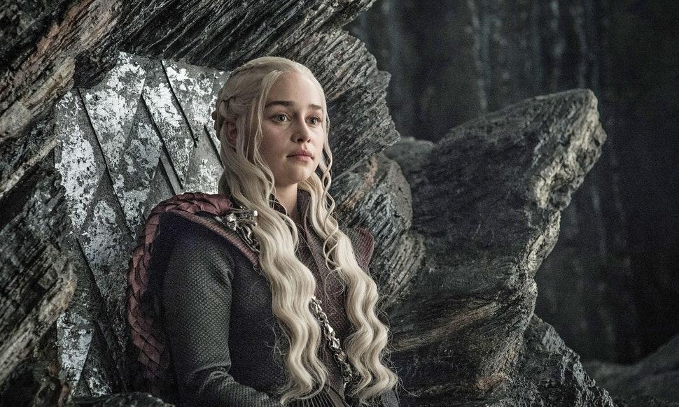 Algunos detalles de la última temporada de Game of Thrones cortesía de un director