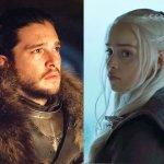 Habemus fecha de regreso de Game of Thrones
