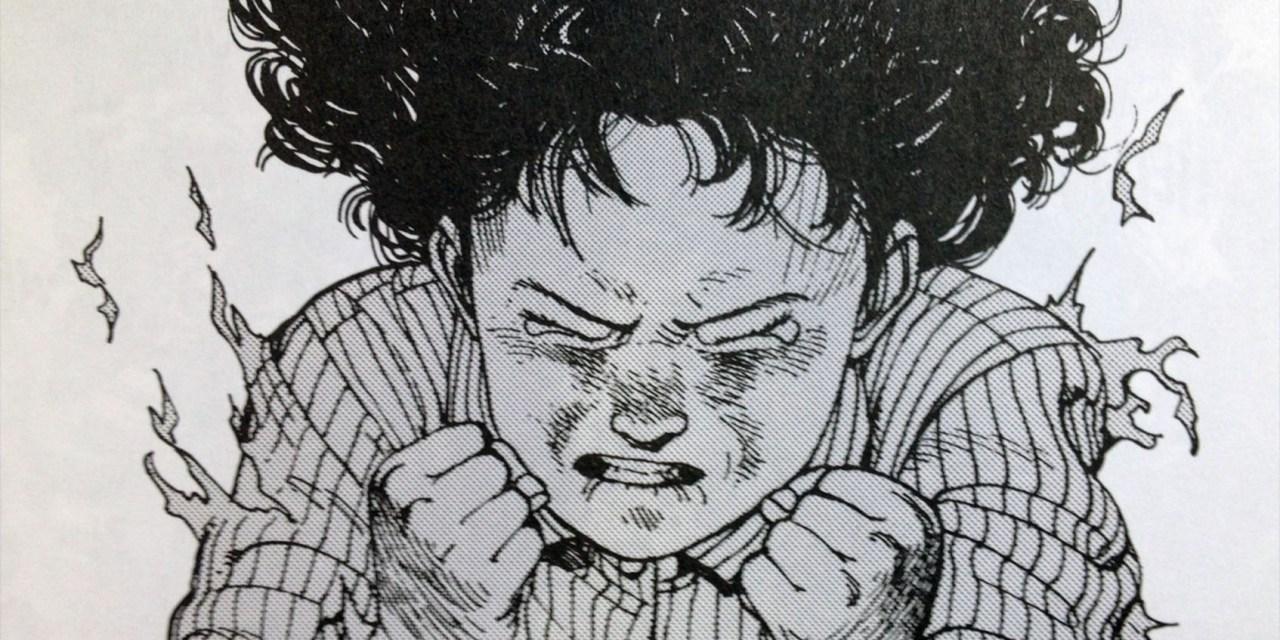 [Especial] Día de la historieta: Mucho más que imágenes
