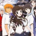 Después de 20 años, Fruits Basket tendrá un nuevo anime