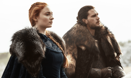 Sansa y Jon son los protagonistas del adelanto de 'Game of Thrones'