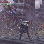 God Eater 3 presenta un nuevo tráiler de su historia